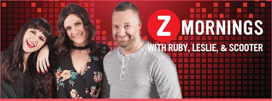 on-air-mornings-rls-hosts