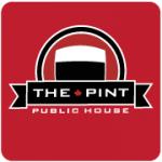 pint-logo