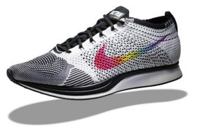 nike-betrue-lgbtq-collection-pride-sneakers