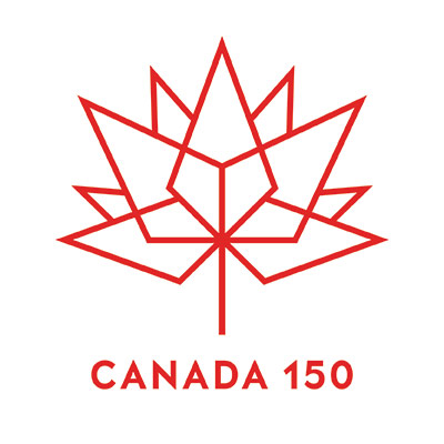 Your Guide to Canada 150 Celebrations