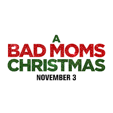 Watch the Trailer for A Bad Moms Christmas!