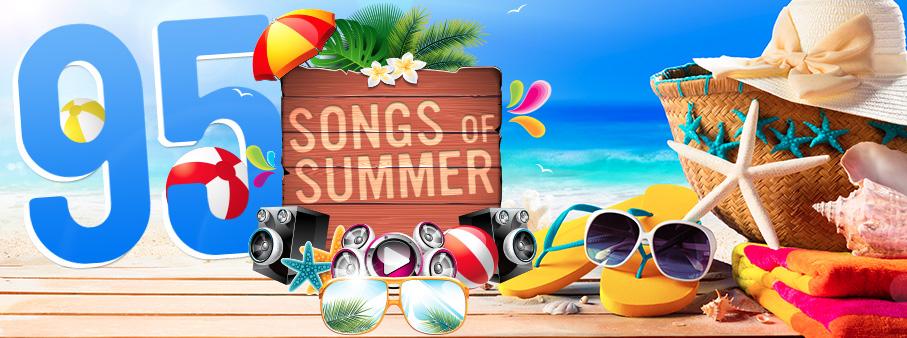 95-songs-of-summer-907x338