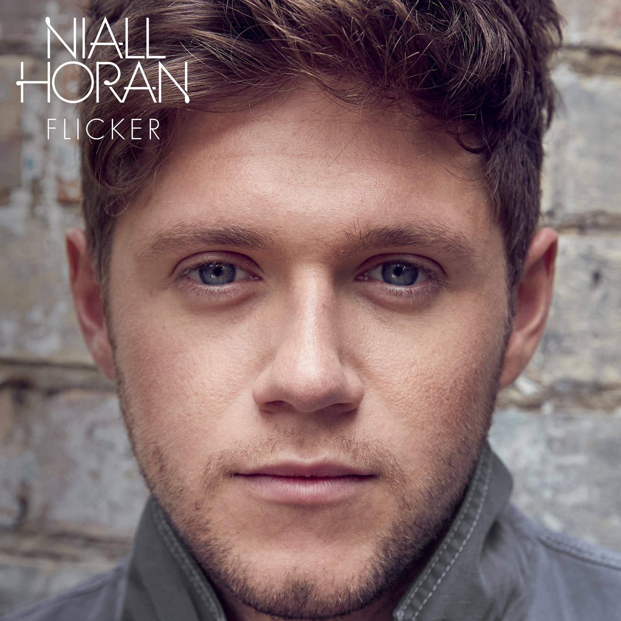 Daly Download Top 30 - October 14, 2017