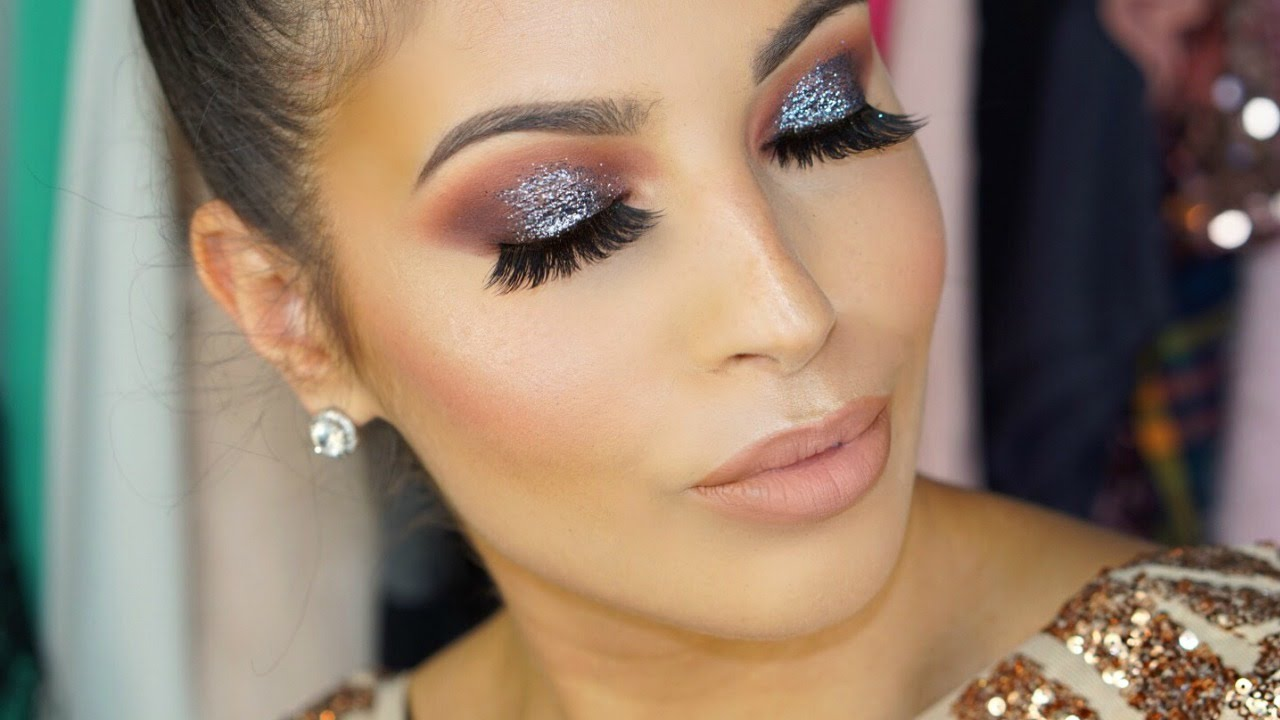 How To Do Your Makeup On New Year's Eve, Based On Your Zodiac Sign
