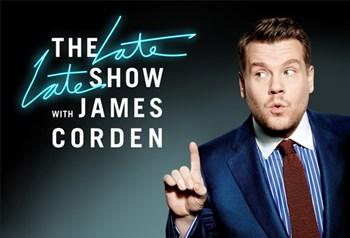 WATCH: Christina Aguilera on Carpool Karaoke With James Corden!