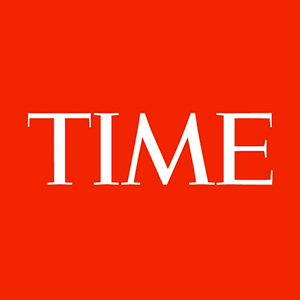 SEE HERE: TIME Magazine's List of 'The Worlds 100 Most Influential People'