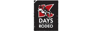 k-days-rodeo