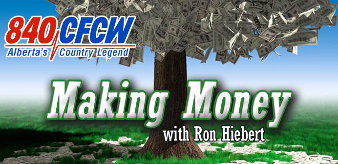 makin-money-banner