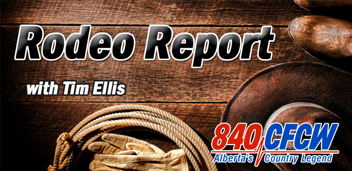 rodeo-report-banner