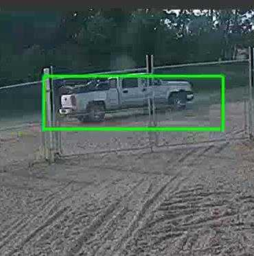 CORONATION RCMP LOOKING FOR SIGN SHOOTERS