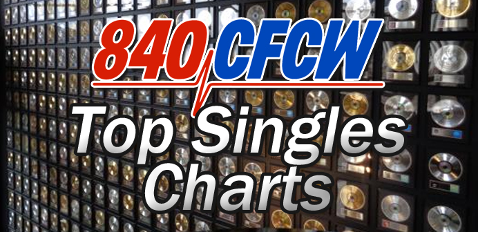 top-singles-1