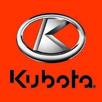 logo_kubota