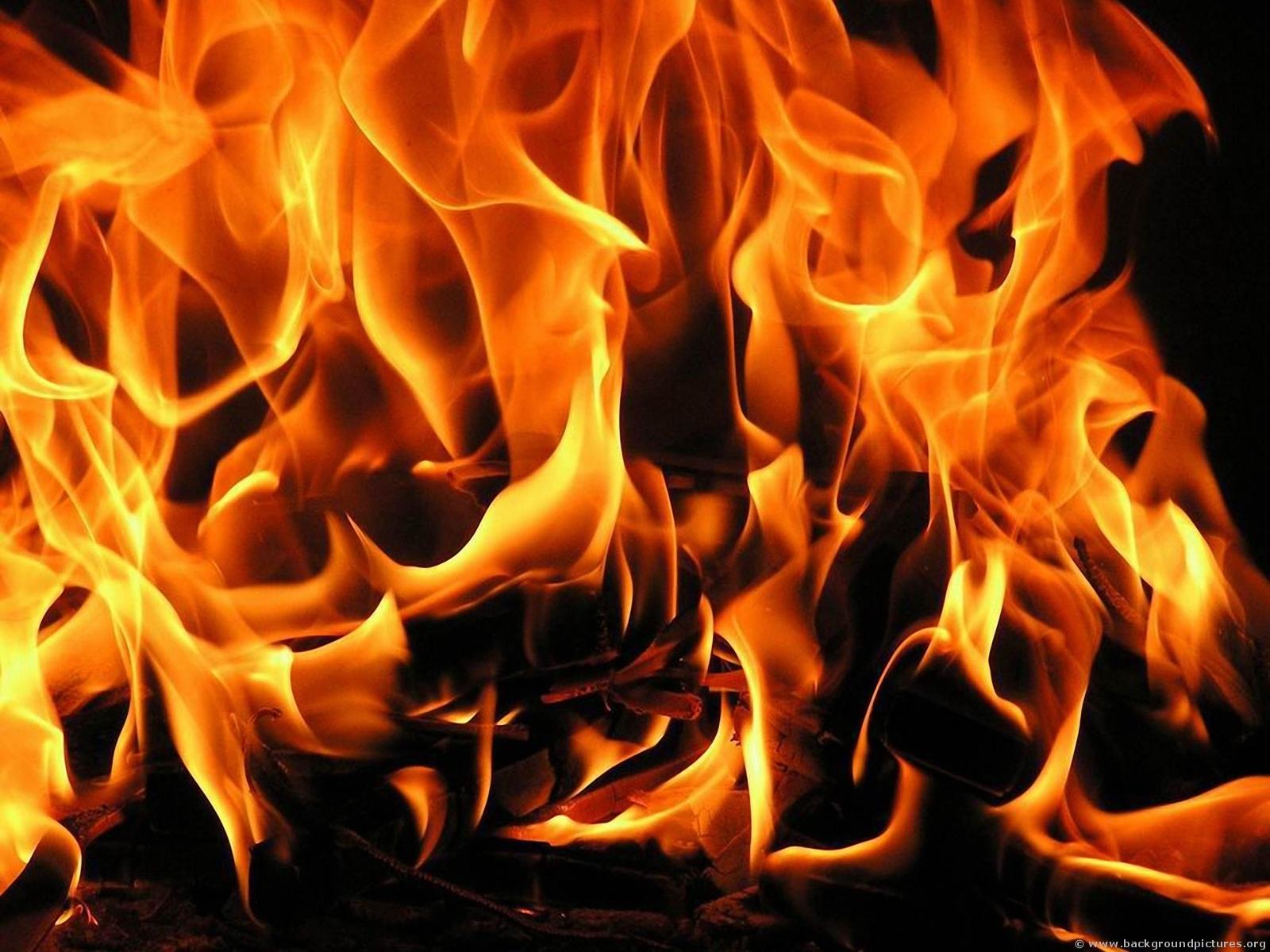 DEADLY HOUSE FIRE IN WEST EDMONTON