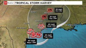 harvey-second-wave