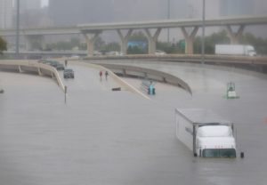 more-flood-houston