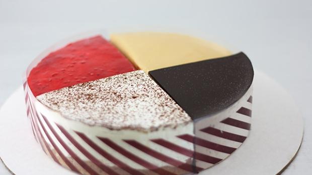 CFIA RECALLING RASPBERRY MOUSSE CAKES