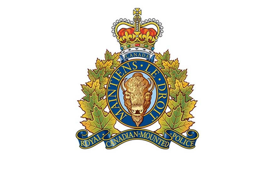 TEENAGER DEAD AND MAN ARRESTED IN WETASKIWIN