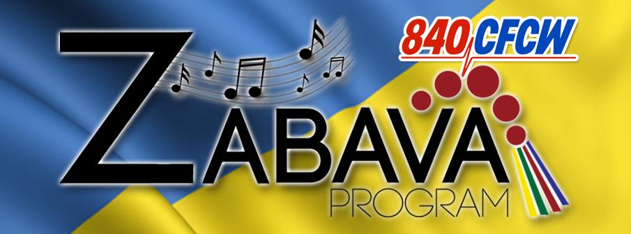 The Zabava Program