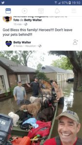 great-guys-saving-pets