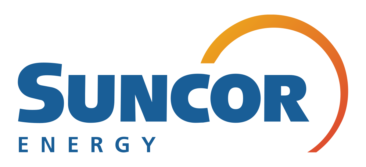 SUNCOR WORKER KILLED