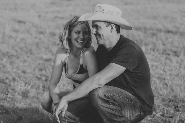 GO FUND ME PAGE SET UP FOR FAMILY OF FIREFIGHTER KILLED BATTLING SOUTHERN AB WILDFIRES