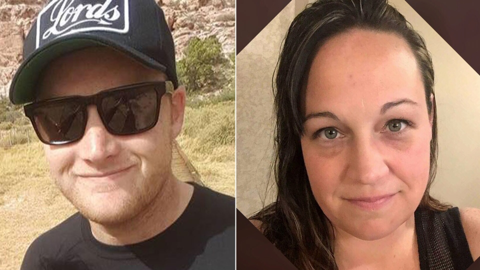 THREE ALBERTA WOMEN KILLED---AND SEVERAL ALBERTANS WOUNDED IN LAS VEGAS SHOOTING