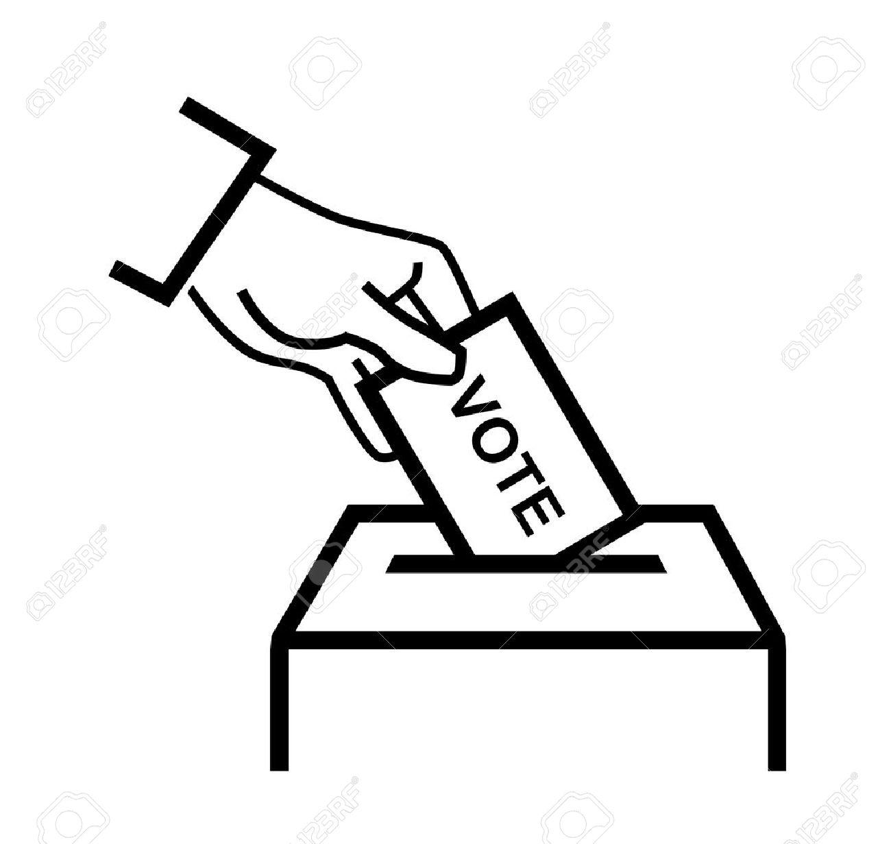 ELECTION NIGHT IN ALBERTA
