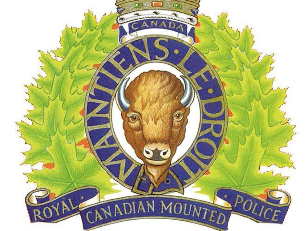 FIVE PEOPLE IN A COLLISION NEAR NISKU YESTERDAY---FOUR WERE NAKED.
