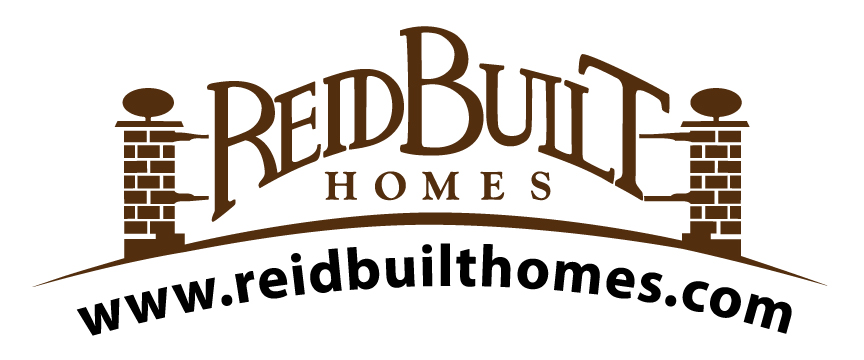 PEOPLE AND COMPANIES OWNED MONEY BY REIDBUILT HOMES---ARE GOING TO COURT