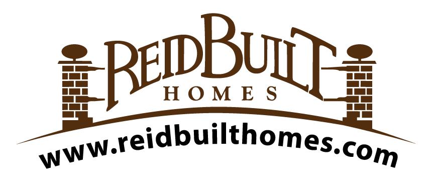 REIDBUILT HOMES FALLS INTO RECEIVERSHIP