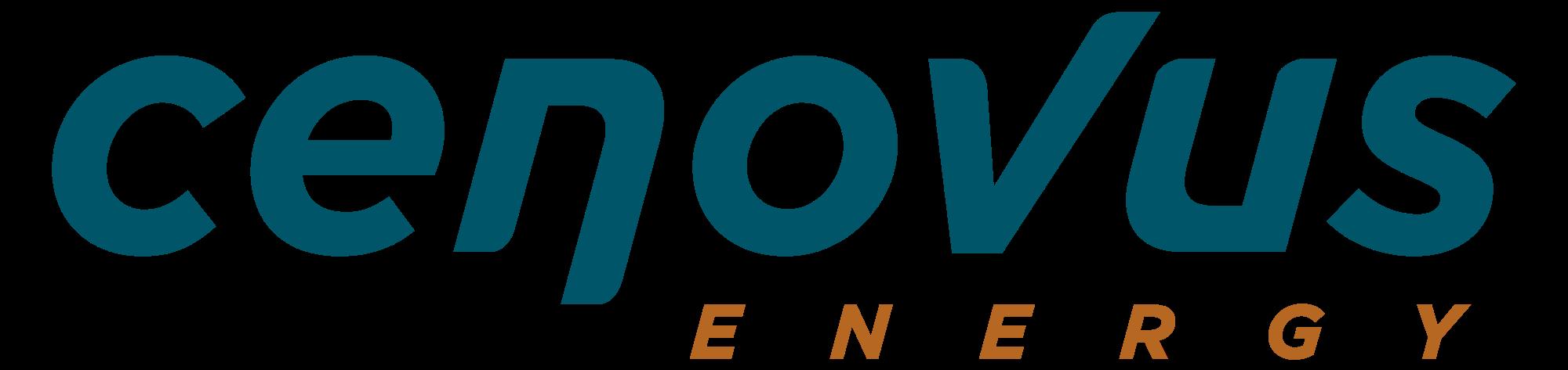CENOVUS ENERGY ANNOUNCES JOB CUTS