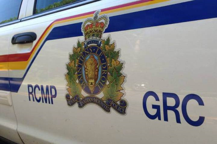 EDMONTON MAN KILLED