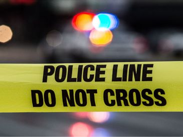 INFANT DEATH IN CALGARY