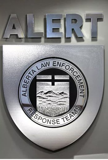RED DEER MAN CHARGED WITH CHILD EXPLOITATION OFFENCES--AND POLICE ARE LOOKING FOR OTHER POSSIBLE VICTIMS