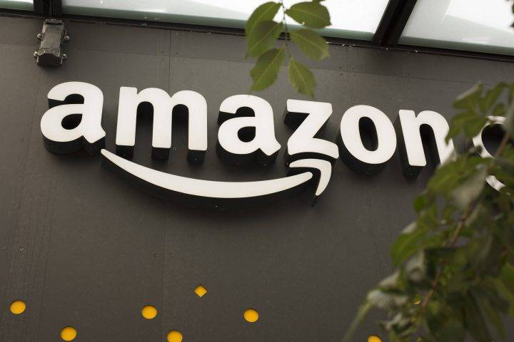 NOT GETTING AMAZON'S SECOND HEADQUARTERS---NOT NECESSARILY A BAD THING