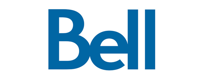 BELL CANADA WARNING SOME CUSTOMERS THEIR INFORMATION MAY HAVE BEEN ILLEGALLY ACCESSED