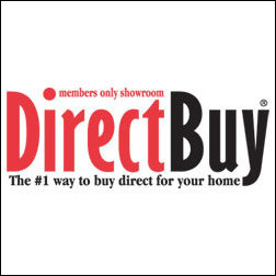 DIRECTBUY SAYS IT HAS A SOLUTION FOR ANYONE WHO BOUGHT EXTENDED WARRANTIES THROUGH SEARS CANADA