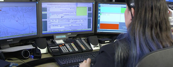 RCMP OPERATIONAL COMMUNICATION CENTRES---SAID TO BE SEVERELY UNDERSTAFFED
