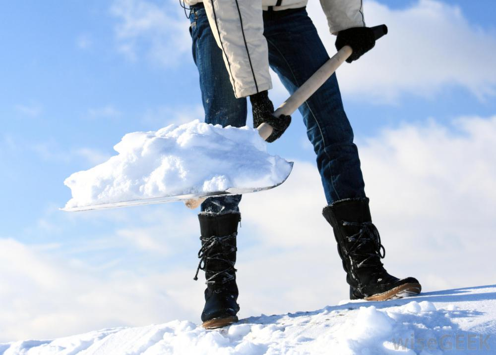 BIG DUMP OF SNOW ON THE WAY FOR NORTH-CENTRAL ALBERTA