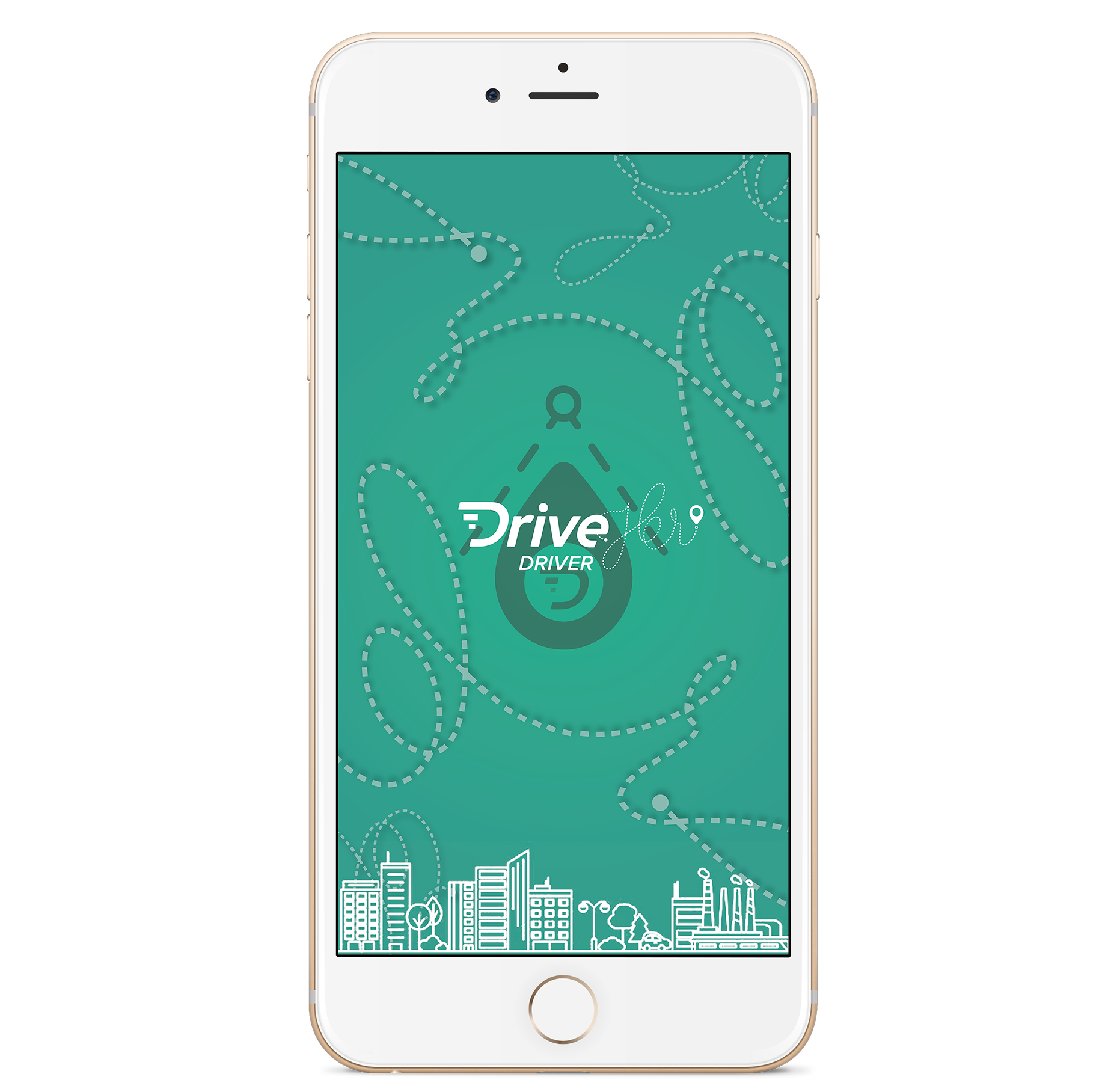 ALL FEMALE RIDE SHARING SERVICE NOW OPERATING IN TORONTO