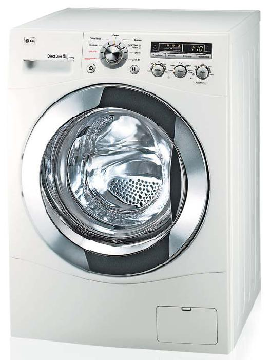 EXPERTS SAY COLD WASH CYCLES ARENT CLEANING YOUR CLOTHES AS MUCH AS YOU MIGHT THINK