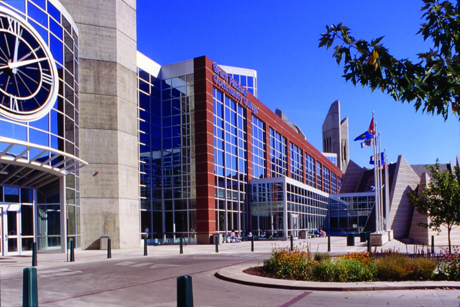 MACEWAN UNIVERSITY RECOVERS MUCH OF THE MONEY IT HAD LOST IN A PHISHING SCAM LAST FALL