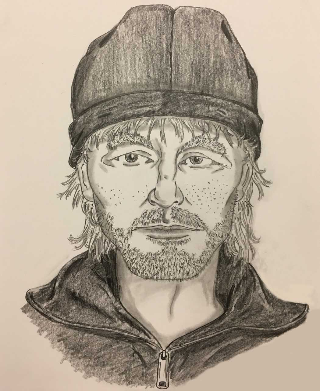 WOMAN ATTACKED AT CLAREVIEW TRANSIT CENTER PARKING LOT