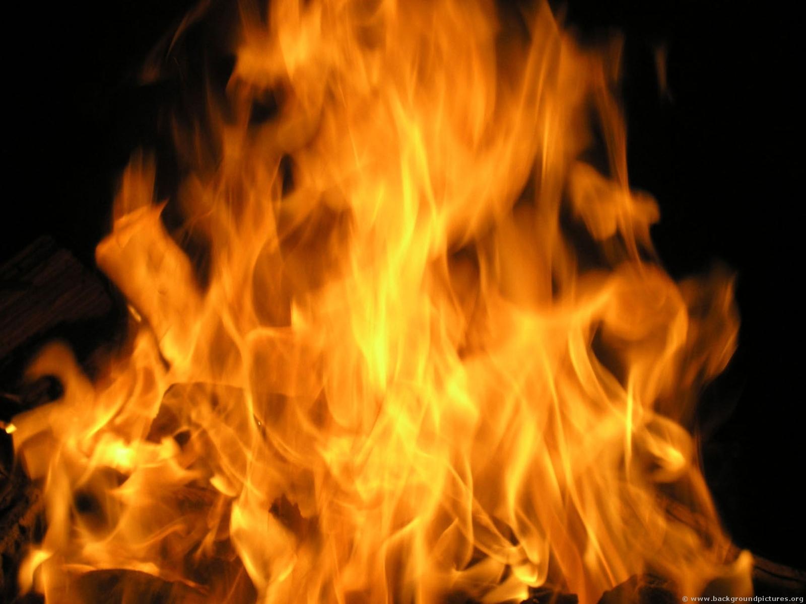 CARELESS SMOKING BLAMED FOR SENIORS HOME FIRE IN SE EDMONTON