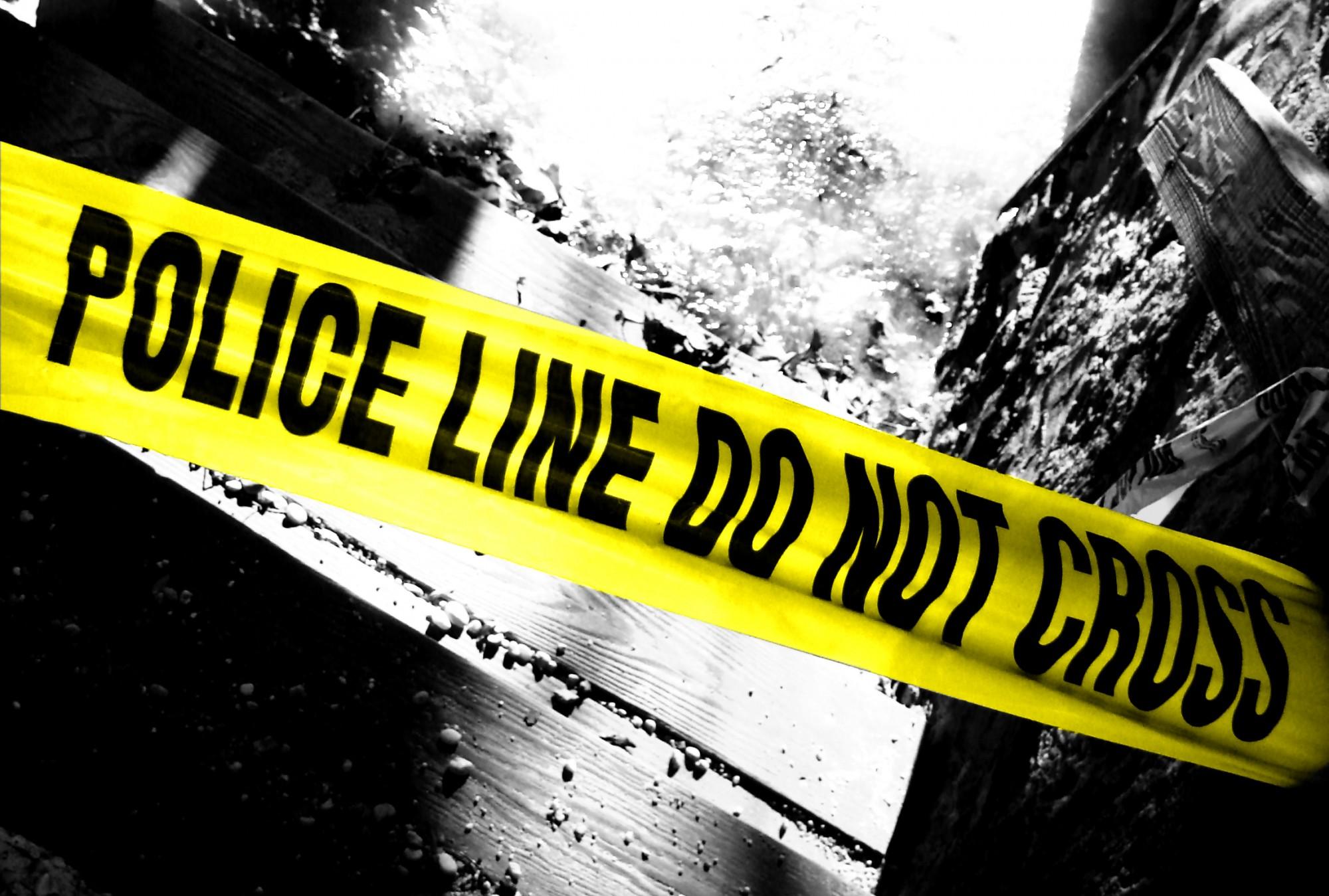 WOMAN DIES FOLLOWING WEAPONS COMPLAINT IN NORTHEAST EDMONTON