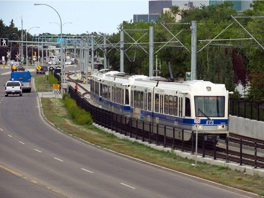 LRT HEADACHES