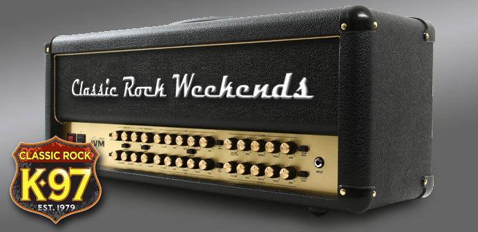 classic-rock-weekends