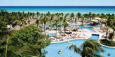 riu-yucatan