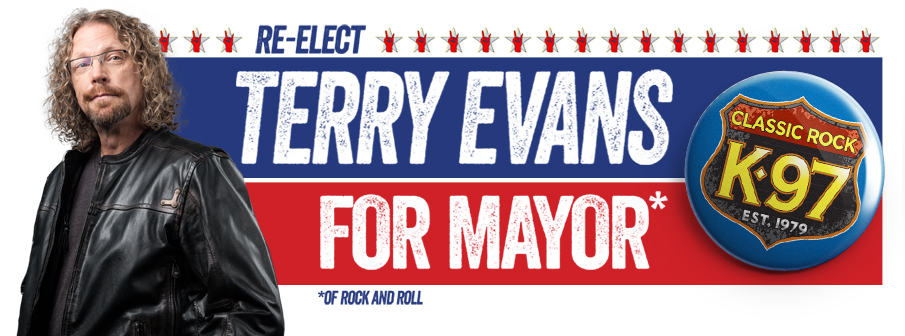 terry-for-mayor-banner