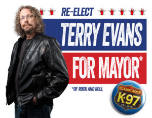 terry-evans-for-mayor-8-5x11